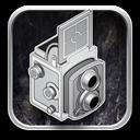 Pixlr-O-Matic icon