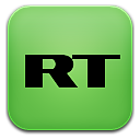 Russia-today icon