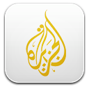 Al-jazeera icon