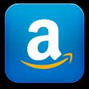 Amazon-2 icon