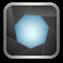 Aperture-2 icon
