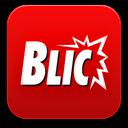 Blic-2 icon