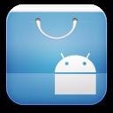 Booksbag-ics icon