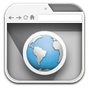 Browser-2 icon