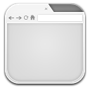 Browser-3 icon