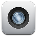 Camera-iphone icon
