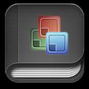 Documents2go icon
