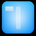 Dropbox-3 icon