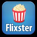 Flixter icon