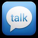 Google-talk-3 icon