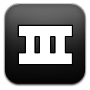 GtaIII-2 icon