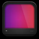 Pc-black-2 icon