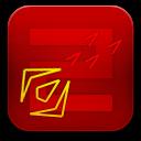 Pewpew-2 icon
