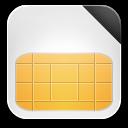 Simtoolkit-2 icon