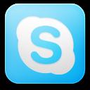 Skype-3 icon