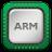 Cpu-ARM icon