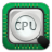 Cpu-spy icon