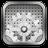 Settings-iOS-3 icon