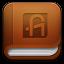 Aldiko-book-Reader icon