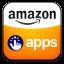 Amazon-Apps icon