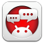 Droid-forums icon