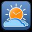 Fancy-Widgets icon