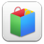 G-shopper icon