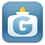 Getglue icon