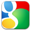 Googlesearch-2 icon