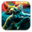 Gravity-project icon