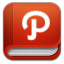 Path-alt icon