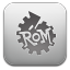 Rom-manager-2 icon