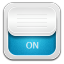 Settings-switch-2 icon