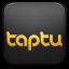 Taptu-2 icon