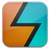 4EXT-Recovery icon