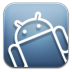 Android-Help icon