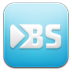 BS-player icon