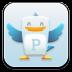 Plume-2 icon