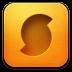 SoundHound-2 icon