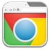 Chrome-2 icon