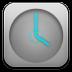 Clock-ics icon