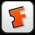 Fango icon