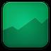 Google-finance icon
