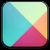 Google-play-3 icon