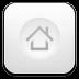 Homewhite icon