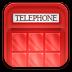 Phonebox icon