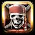 PiratesofCaribbean icon