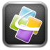 Quickofficepro icon