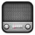 Radio-metal-2 icon