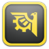 Rom-toolbox-2 icon
